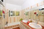 Maison Clapiers 5 pièce(s) 154 m2 sur terrain de 1517 m² 9/11