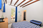 Maison Clapiers 5 pièce(s) 154 m2 sur terrain de 1517 m² 10/11