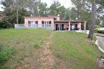 Maison Clapiers 5 pièce(s) 154 m2 sur terrain de 2198 m² 1/11
