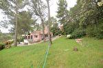 Maison Clapiers 5 pièce(s) 154 m2 sur terrain de 2198 m² 2/11