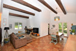 Maison Clapiers 5 pièce(s) 154 m2 sur terrain de 2198 m² 3/11