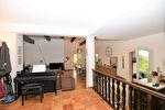 Maison Clapiers 5 pièce(s) 154 m2 sur terrain de 2198 m² 5/11