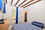 Maison Clapiers 5 pièce(s) 154 m2 sur terrain de 2198 m² 10/11