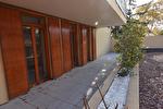 Castelnau le Lez - idéalement situé en centre ville - Appartement F2 avec parking 1/6