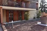 Castelnau le Lez - idéalement situé en centre ville - Appartement F2 avec parking 2/6