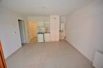 Castelnau le Lez - idéalement situé en centre ville - Appartement F2 avec parking 3/6