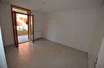 Castelnau le Lez - idéalement situé en centre ville - Appartement F2 avec parking 4/6