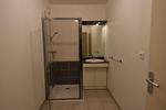 Castelnau le Lez - idéalement situé en centre ville - Appartement F2 avec parking 6/6