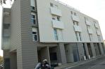 CASTELNAU-LE-LEZ - STUDIO POUR INVESTISSEUR 1/5