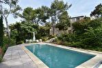 Villa avec piscine à Saint Clement De Riviere 7 pièce(s) 192 m2 1/15