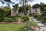 Villa avec piscine à Saint Clement De Riviere 7 pièce(s) 192 m2 3/15