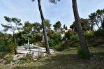 Villa avec piscine à Saint Clement De Riviere 7 pièce(s) 192 m2 7/15