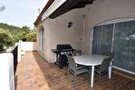 Villa avec piscine à Saint Clement De Riviere 7 pièce(s) 192 m2 8/15