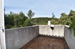 Villa avec piscine à Saint Clement De Riviere 7 pièce(s) 192 m2 15/15