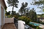 Villa avec piscine à Saint Clement De Riviere 7 pièce(s) 192 m2 + Appartement F2 1/17