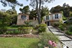 Villa avec piscine à Saint Clement De Riviere 7 pièce(s) 192 m2 + Appartement F2 2/17