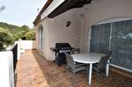 Villa avec piscine à Saint Clement De Riviere 7 pièce(s) 192 m2 + Appartement F2 4/17