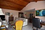 Villa avec piscine à Saint Clement De Riviere 7 pièce(s) 192 m2 + Appartement F2 5/17