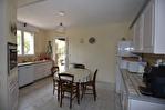 Villa avec piscine à Saint Clement De Riviere 7 pièce(s) 192 m2 + Appartement F2 6/17