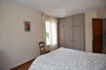 Villa avec piscine à Saint Clement De Riviere 7 pièce(s) 192 m2 + Appartement F2 8/17