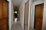 Villa avec piscine à Saint Clement De Riviere 7 pièce(s) 192 m2 + Appartement F2 10/17