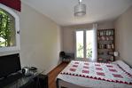 Villa avec piscine à Saint Clement De Riviere 7 pièce(s) 192 m2 + Appartement F2 11/17