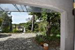 Villa avec piscine à Saint Clement De Riviere 7 pièce(s) 192 m2 + Appartement F2 14/17