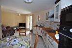 Villa avec piscine à Saint Clement De Riviere 7 pièce(s) 192 m2 + Appartement F2 16/17