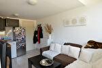 CASTELNAU LE LEZ - Appartement Duplex 1 pièce(s) 2/8