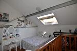 CASTELNAU LE LEZ - Appartement Duplex 1 pièce(s) 6/8