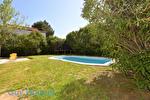 Maison T5 de 152 m² Castelnau le lez proche commodités 1/10