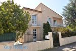 Maison T5 de 152 m² Castelnau le lez proche commodités 2/10