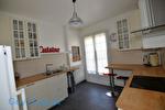 Maison T5 de 152 m² Castelnau le lez proche commodités 4/10
