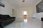 Maison T5 de 152 m² Castelnau le lez proche commodités 5/10