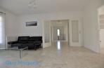 Maison T5 de 152 m² Castelnau le lez proche commodités 6/10