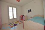 Maison T5 de 152 m² Castelnau le lez proche commodités 8/10