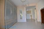 Maison T5 de 152 m² Castelnau le lez proche commodités 9/10
