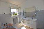 Maison T5 de 152 m² Castelnau le lez proche commodités 10/10