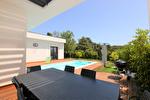 Villa Contemporaine Castelnau-le-lez 8 pièce(s) de 190 m² avec piscine. 2/13