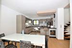 Villa Contemporaine Castelnau-le-lez 8 pièce(s) de 190 m² avec piscine. 4/13