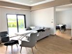 Villa Contemporaine Castelnau-le-lez 8 pièce(s) de 190 m² avec piscine. 8/13