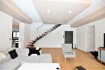 Villa Contemporaine Castelnau-le-lez 8 pièce(s) de 190 m² avec piscine. 9/13