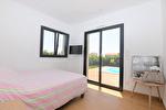 Villa Contemporaine Castelnau-le-lez 8 pièce(s) de 190 m² avec piscine. 10/13
