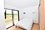 Villa Contemporaine Castelnau-le-lez 8 pièce(s) de 190 m² avec piscine. 11/13