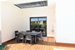 Villa Contemporaine Castelnau-le-lez 8 pièce(s) de 190 m² avec piscine. 12/13