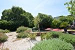 Maison Contemporaine d''exception - 5 pièces de 200 m² à CASTELNAU LE LEZ (34170). 3/8