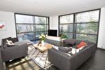 Maison Contemporaine d''exception - 5 pièces de 200 m² à CASTELNAU LE LEZ (34170). 4/8