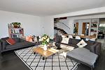 Maison Contemporaine d''exception - 5 pièces de 200 m² à CASTELNAU LE LEZ (34170). 5/8