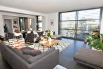 Maison Contemporaine d''exception - 5 pièces de 200 m² à CASTELNAU LE LEZ (34170). 6/8