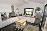 Maison Contemporaine d''exception - 5 pièces de 200 m² à CASTELNAU LE LEZ (34170). 7/8